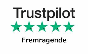 trustboks