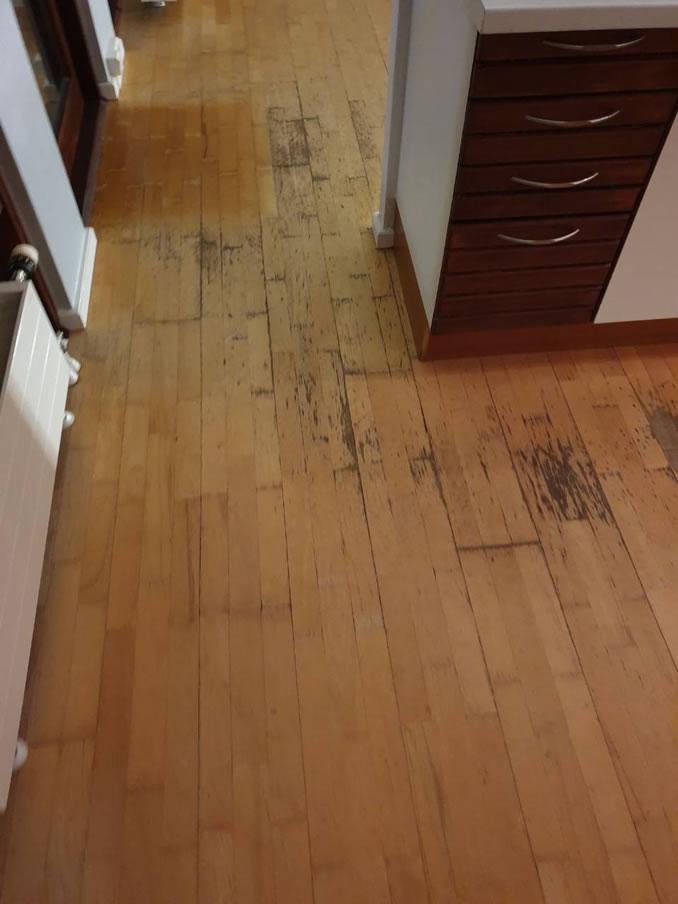 Er dine gulv også slidt?